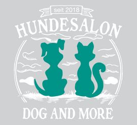 Hundesalon Dog & more